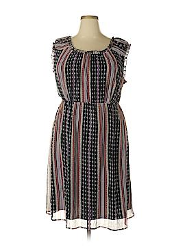 Merona Casual Dress Size 3