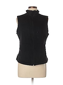Sorel Vest Size M