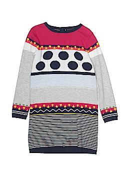Catimini Dress Size 5