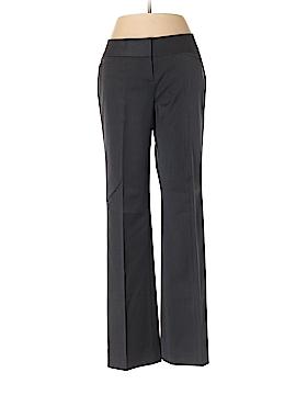 Halogen Dress Pants Size 2