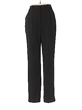 Harris/Wallace Dress Pants Size 4