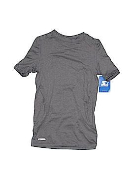 Starter Active T-Shirt Size S (Kids)