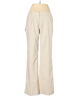 Coldwater Creek Active Pants Size 4
