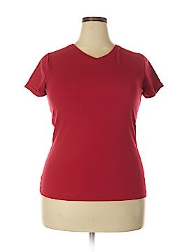 Jacques Moret Short Sleeve T-Shirt Size L