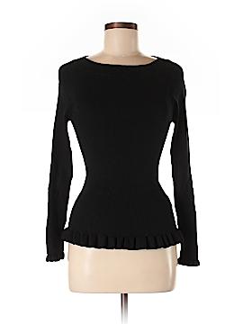Premise Studio Pullover Sweater Size M