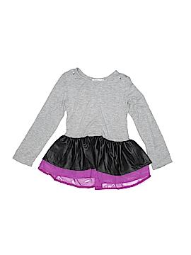 Pinc Premium Dress Size 5