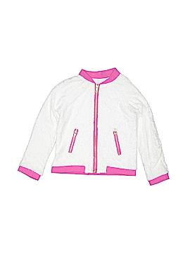Design History Jacket Size 5