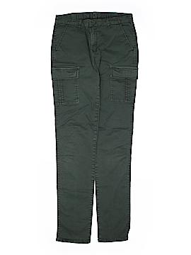 Gap Kids Cargo Pants Size 16