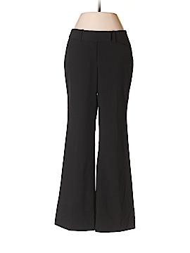 George Dress Pants Size 2 (Petite)