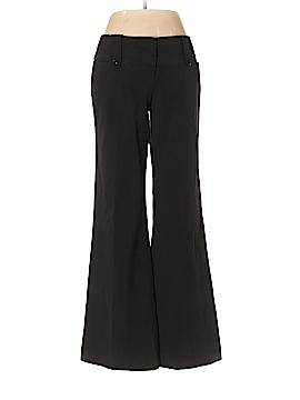 Stoosh Dress Pants Size 8