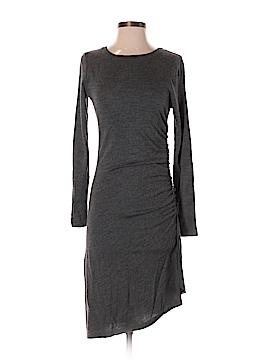 MICHAEL Michael Kors Casual Dress Size 00
