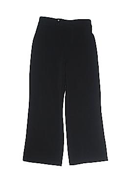 UR It Casual Pants Size 6