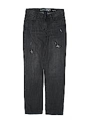 Gap Kids Girls Jeans Size 14