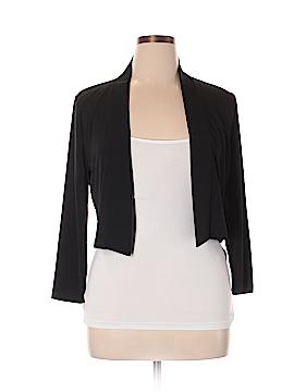 Calvin Klein Shrug Size XL