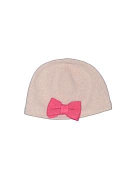 Gymboree Winter Hat Size 10 - 12