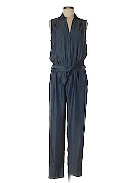 Trina Turk Jumpsuit Size 4