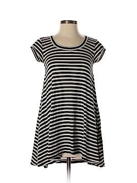 RACHEL Rachel Roy Short Sleeve Top Size XS