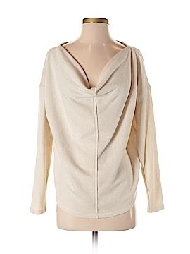 Gentle Fawn Sweatshirt Size XS