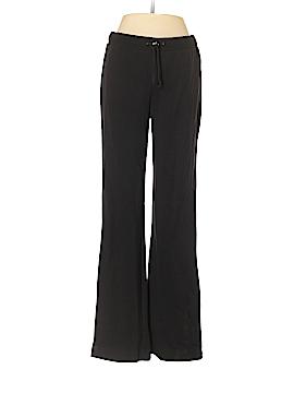 Focus Life Style Sweatpants Size S