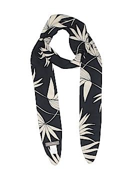 Tommy Bahama Silk Scarf Size 3X (Plus)