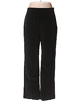 Eddie Bauer Casual Pants Size 14