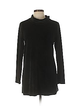 Purejill Pullover Sweater Size M (Tall)
