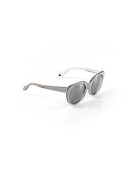 Victoria Beckham Sunglasses One Size