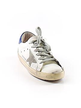 Golden Goose Sneakers Size 35 (EU)
