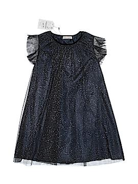 Zara Dress Size 11 - 12