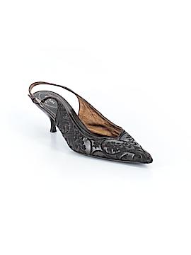 Prada Heels Size 40.5 (EU)