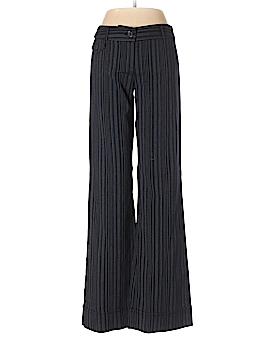 Soulmates Dress Pants Size 9