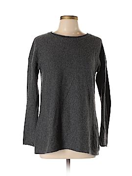 PREMISE Cashmere Pullover Sweater Size L
