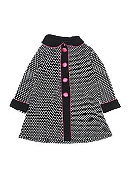 Youngland Jacket Size 2T
