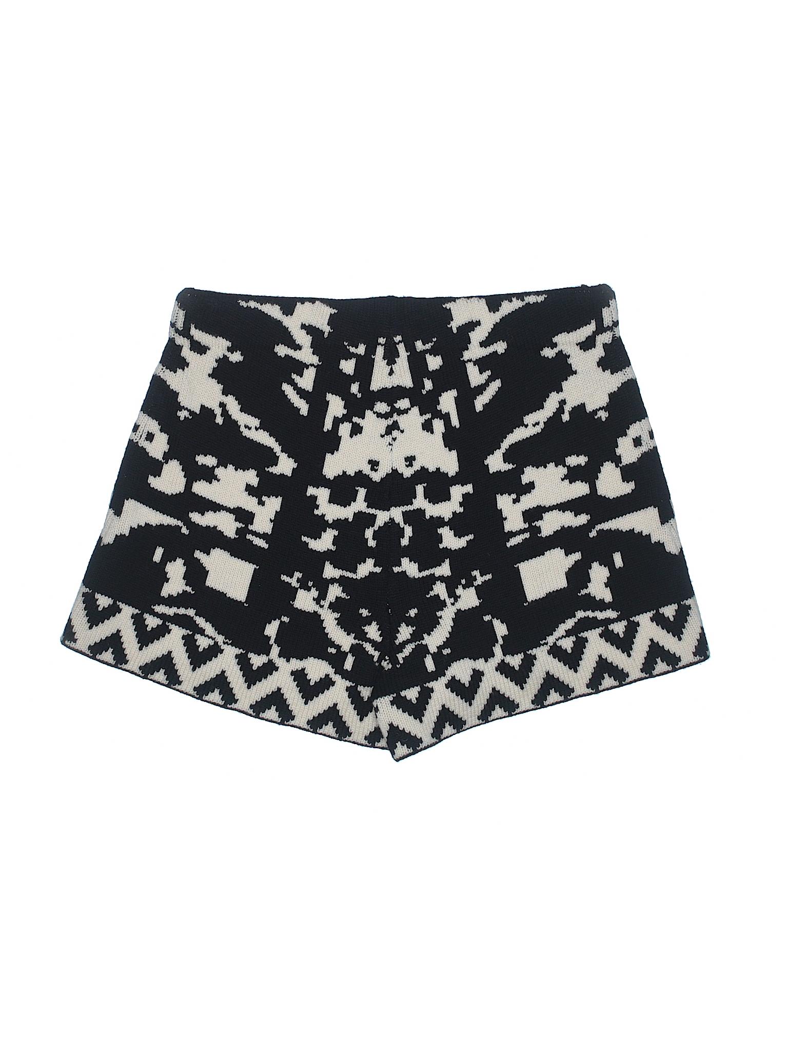 Boutique Shorts l by Yigal Cut25 Azrou qHrBfWHTg8