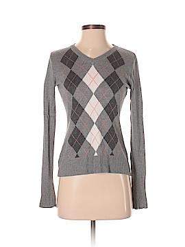 Merona Pullover Sweater Size XS (Tall)