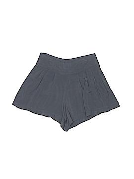 Mimi Chica Dressy Shorts Size XS