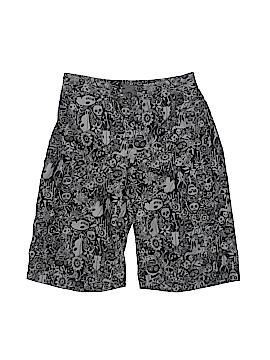 Patagonia Board Shorts Size 10