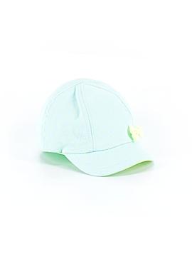 Target Baseball Cap  One Size (Kids)