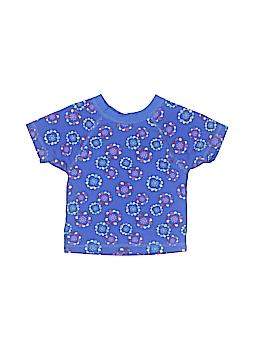 Tea Active T-Shirt Size 6-12 mo
