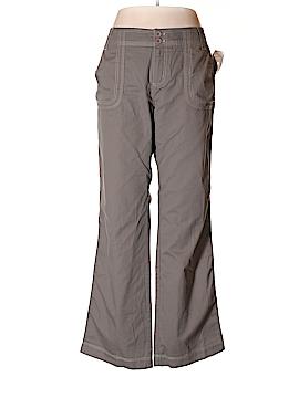 Aventura Khakis Size 16