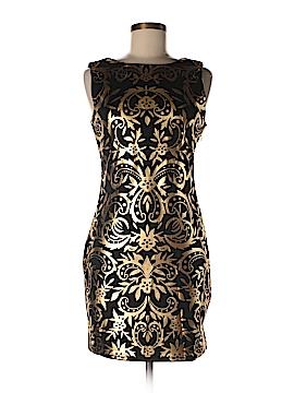 Bacci Casual Dress Size M