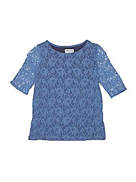 Johnnie b Short Sleeve Top Size 11 - 12
