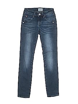 Hudson Jeans Size 7