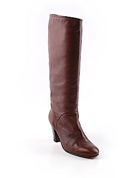 Rachel Comey Boots Size 36.5 (EU)