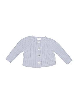 Jacadi Cardigan Size 12 mo