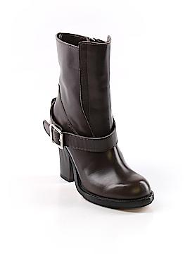 Chloé Boots Size 36 (EU)