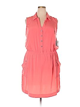 Alfani Casual Dress Size 20 (Plus)