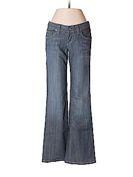Kasil Jeans 27 Waist