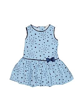 Beebay Dress Size 12-18 mo
