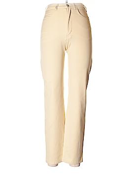 Bogner Jeans Size 36 (EU)